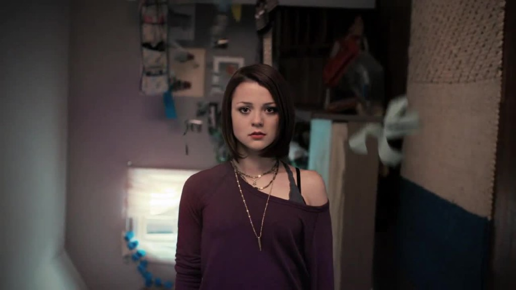 on-air-tv-promotion-finding-carter-600-69075